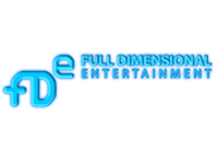 logo-FullDimensional